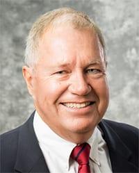 David A. Bernard
