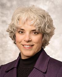 Donna M. Leo