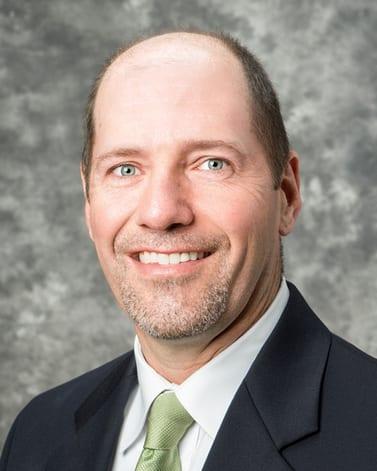 Derek R. Baumann